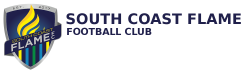 South Coast Flame Football Club
